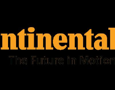 Grymt bra erbjudande ifrån Continental