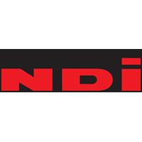 Uppdaterade hanteringsvillkor NDI