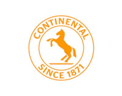Sommarmaterial 2020 från Continental  [Till skärmar på anläggningen]