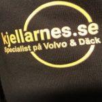 Profilbild för kjell-arnes@telia.com